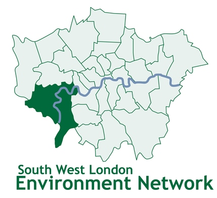 South West London Environmental Network